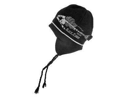 Grundens Gage EFFLAPCAP Eat Fish Flap Cap