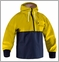 Grundens Petrus 762 Hooded Waterproof Shirts