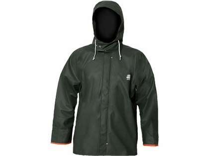 Grundens Petrus HD 44 Hooded Jacket