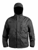 Grundens Weather Boss Hooded Jacket