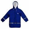 Grundens Z282N Zenith Hooded Children's Jacket