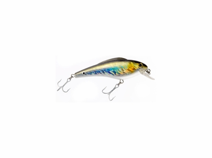 Guides Choice Bunka Boy Lures
