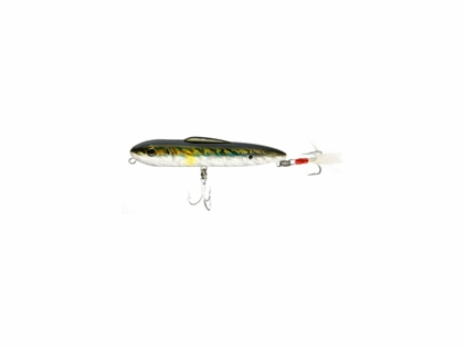 Guides Choice Old School Lures