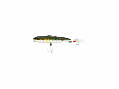 Guides Choice Striper Slider Lures