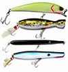 Guides Secret Shore Catch Lures