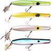Guides Secret Shore Catch Poppa Pencil Lures
