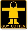 Guy Cotten Commercial Fishing Gear