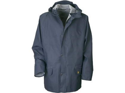 Guy Cotten DEIGL-G Derby Isoder Jacket
