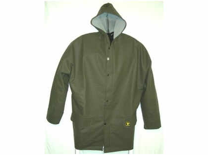 Guy Cotten DERGL-G-XXL Derby Jacket