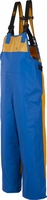 Guy Cotten DRB11 Drempro Bib - Blue/Yellow