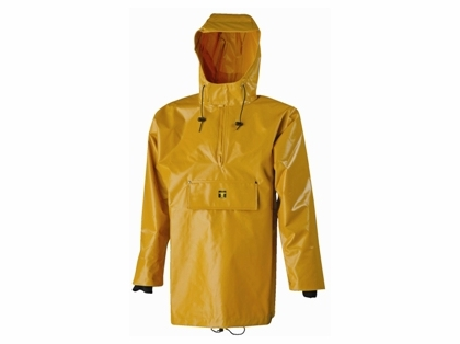 Guy Cotton DRENP-G-XXL Drenec Smock