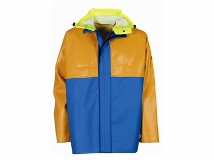 Guy Cotton VIS-B Isopro Jacket