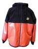 Guy Cotten Tongass Fleece Jackets
