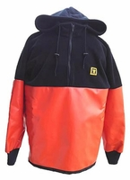 Guy Cotten YUK01 Yukon Fleece Pullover