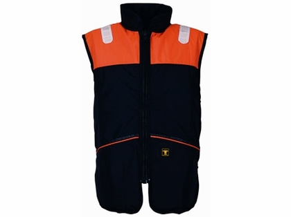 Guy Cotton Neptune Flotation Vest