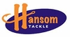Hansom Tackle Accessories