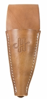 Hansom Tackle Leather Sheath for AP-8 Pliers
