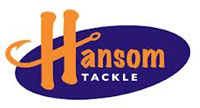 Hansom Tackle Pliers and Knives