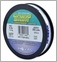 Hi-Seas Grand Slam Fluorocarbon Coated Copolymer Fishing Line