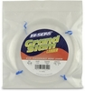 Hi-Seas Grand Slam Leader 100 yd Coil Clear