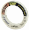 Hi-Seas Grand Slam Leader 50 yd Coil Clear