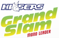Hi-Seas Grand Slam Leader