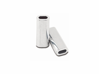 Hi-Seas GS-C-15 Grand Slam Aluminum Sleeves