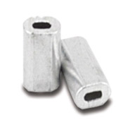Hi-Seas GS-J-50 Grand Slam Aluminum Sleeves