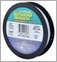 Hi-Seas GSF-F300-12CL Grand Slam Fluorocarbon Coated 12lb 300yds
