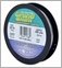 Hi-Seas GSF-F300-20CL Grand Slam Fluorocarbon Coated 20lb 300yds