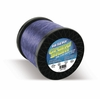 Hi-Seas Grand Slam Bluewater Fishing Line 3000yds