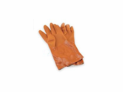 Hi-Seas SeaGrip Vinyle Waterproof Gloves