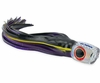 Hi-Seas TLH-LIB Libra Series 13in Soft Resin Head Trolling Lure