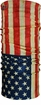 Hoo-Rag Old Glory Flag Bandana