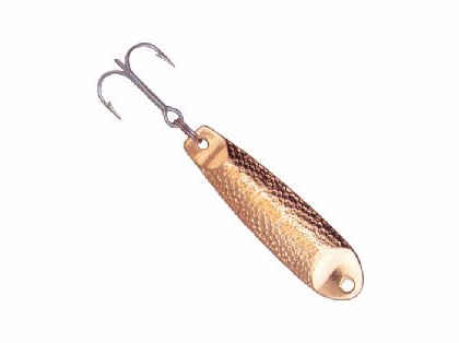 Hopkins Shorty Plain Lure 58G
