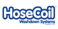 HoseCoil Washdown Systems