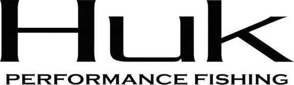 Huk Performance Fishing Apparel and Accessories