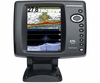 Humminbird 678c HD Fishfinders
