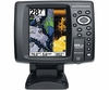 Humminbird 688ci HD Combos