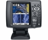 Humminbird 600 Series Fishfinders