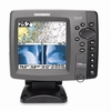 Humminbird 700 Series