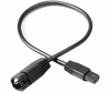 Humminbird AD-629 Adapter Cable