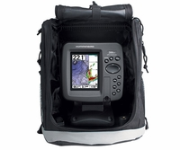 Humminbird ICE Series