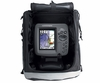 Humminbird ICE 386ci Portable Combo