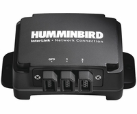 Humminbird Networking Cables & Accessories