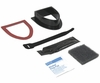 Humminbird MHX XMK Kayak Transducer Mounting Kit