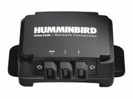 humminbird electronics, fishfinders & accessories | tackledirect, Fish Finder