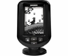 Humminbird PiranhaMAX Series Fishfinders