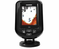 Humminbird PiranhaMAX Series