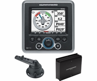 Humminbird Autopilot Systems & Accessories